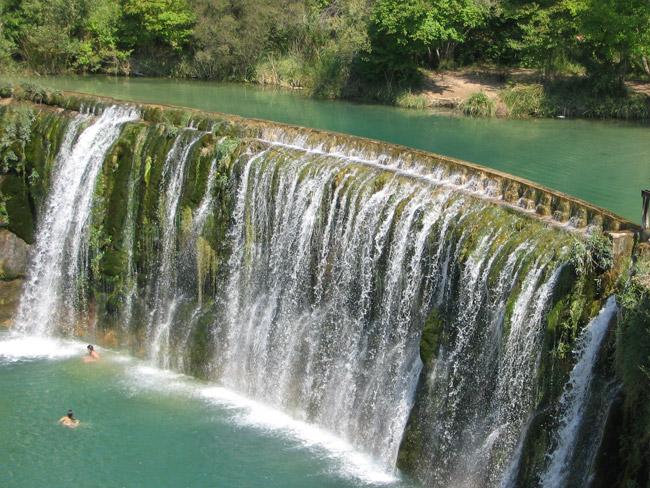 Sierra de Guara
